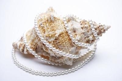 珍珠粉珍珠美容面膜詳細解讀