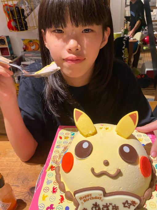 あずき12歳の誕生日おめでとう!!!_d0106911_21145333.jpg