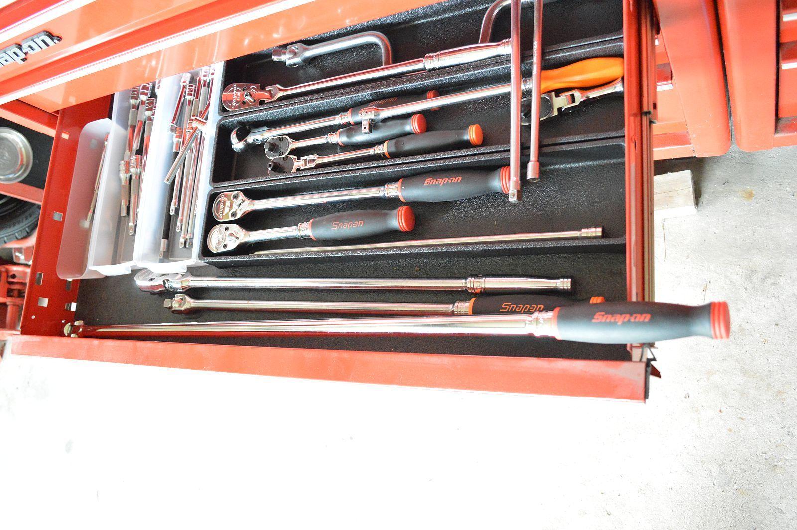 stay garage_f0157823_14005087.jpg