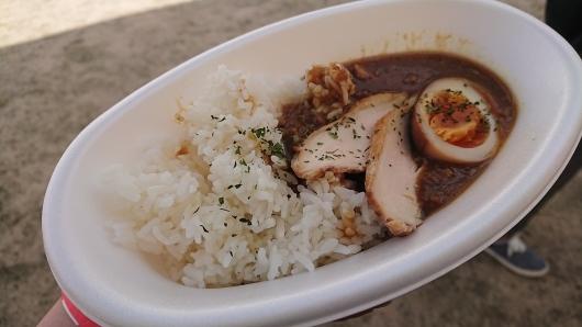 Eat up OKAYAMA 岡山をたべつくせ_d0030026_23294046.jpg