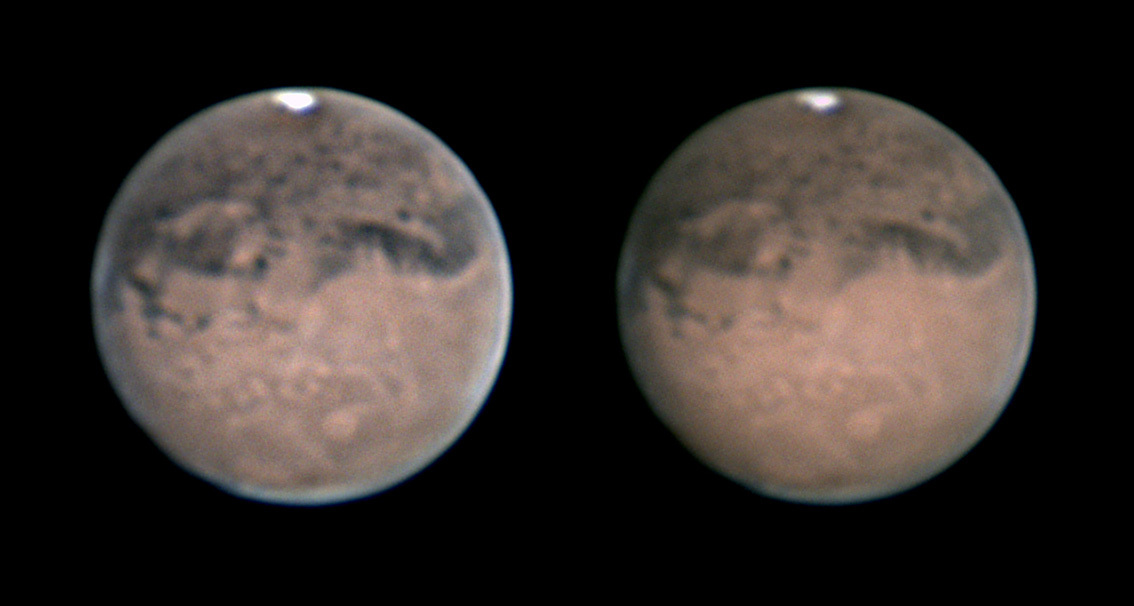 火星_f0347332_10085422.jpg