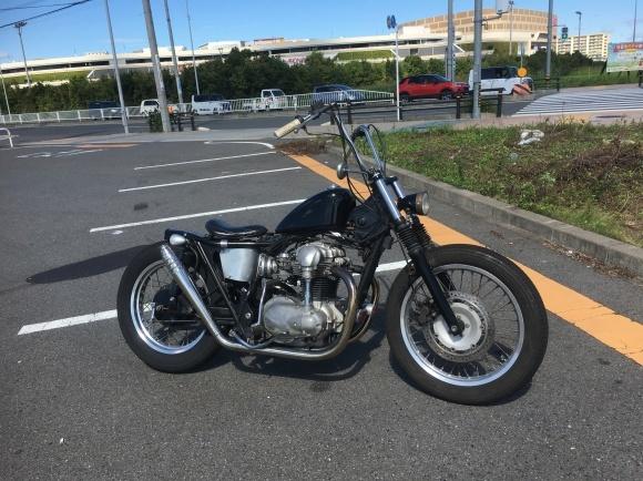 町のバイク屋さん5_a0139843_21303091.jpg