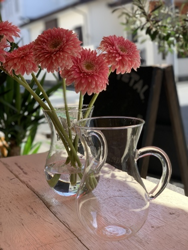 VOL116 「Flowers &Plants PETAL.」_a0123451_21274569.jpeg