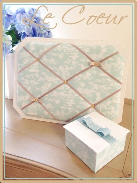 自宅レッスン作品 正方形の蓋の箱_f0305451_21465104.jpg