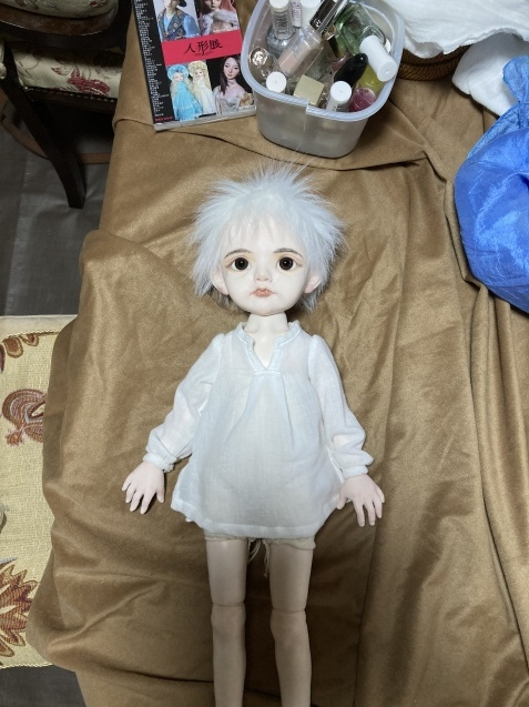 月の子の衣装出来上がりました♪_b0162357_16230256.jpeg