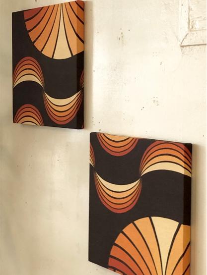 vintage fabric panel (SWEDEN)_c0139773_12173158.jpg