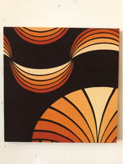 vintage fabric panel (SWEDEN)_c0139773_12200725.jpg