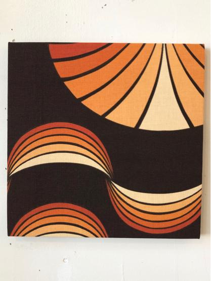 vintage fabric panel (SWEDEN)_c0139773_12200781.jpg