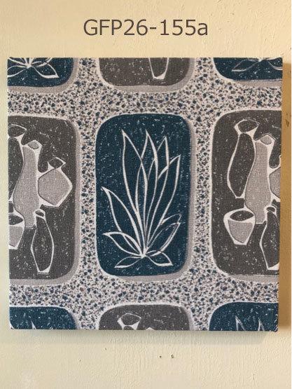 vintage fabric panel (SWEDEN)_c0139773_12383347.jpg