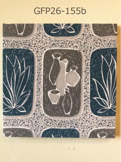vintage fabric panel (SWEDEN)_c0139773_12383948.jpg