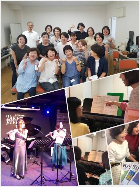 【大人の音楽会】の準備に入りました^^楽しみです。_f0180576_00165943.jpeg