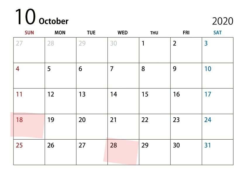 10月は!_b0224583_16401109.jpg
