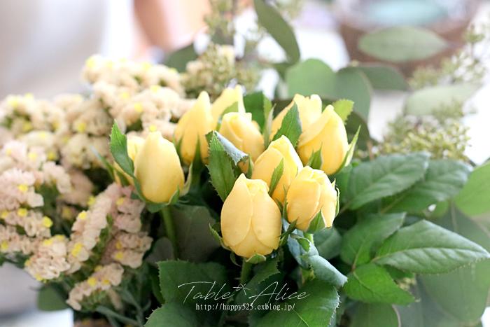 flower&photoレッスン_f0306287_08312823.jpg