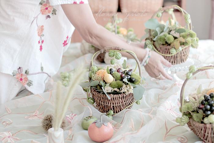 flower&photoレッスン_f0306287_08332588.jpg