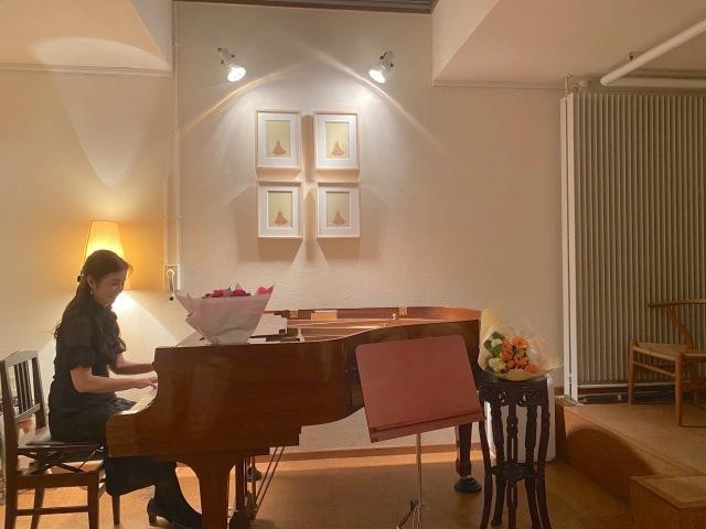 2020 遠藤まり子さんピアノ教室発表会_e0151902_19550403.jpg