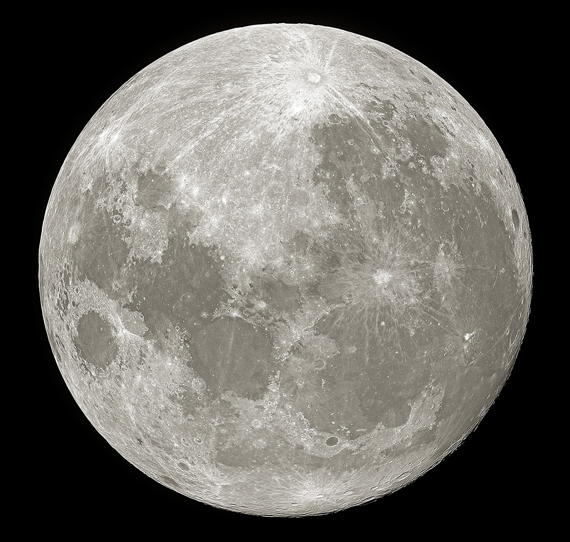 中秋の名月_f0347332_08172709.jpg