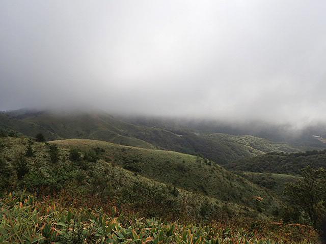 雲月山②_f0214649_04244341.jpg