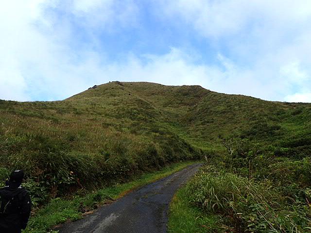 雲月山②_f0214649_04434124.jpg