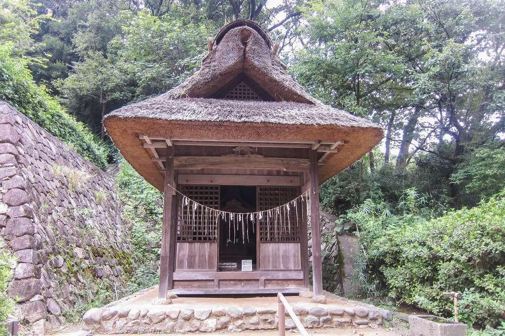 日本民家園_f0044056_12112560.jpg