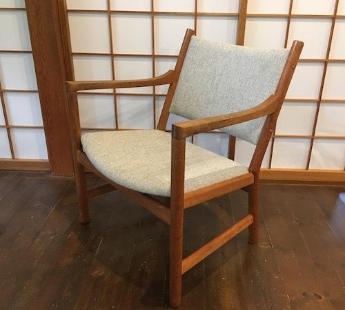 24年目の椅子_f0053164_18434798.jpg