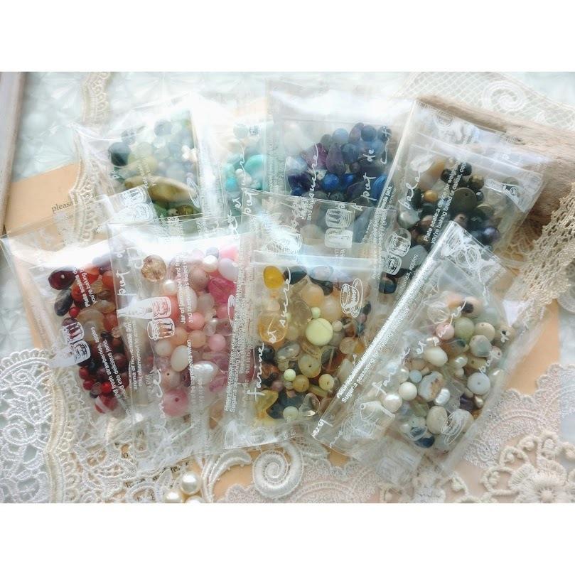 天然石mixパック販売します_b0145084_11303579.jpg