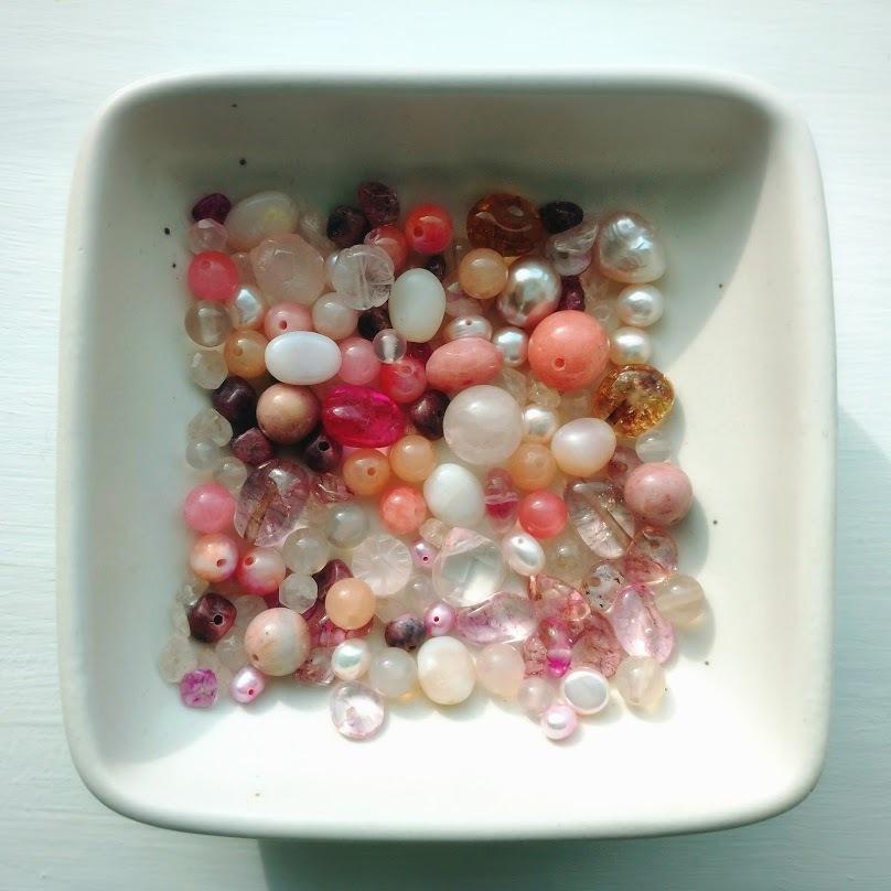 天然石mixパック販売します_b0145084_11395408.jpg