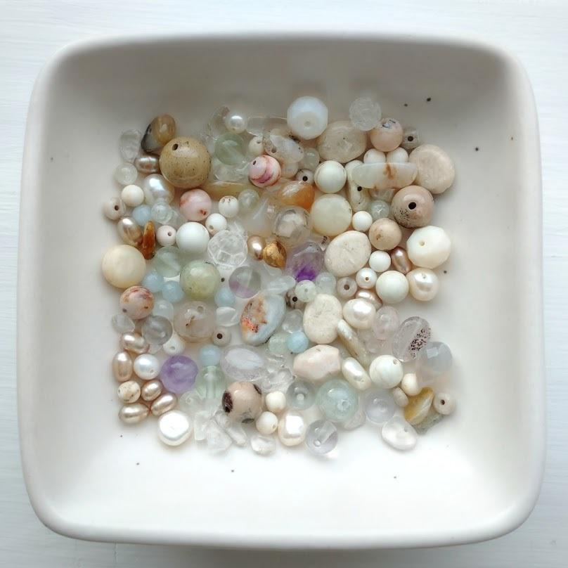 天然石mixパック販売します_b0145084_11473165.jpg