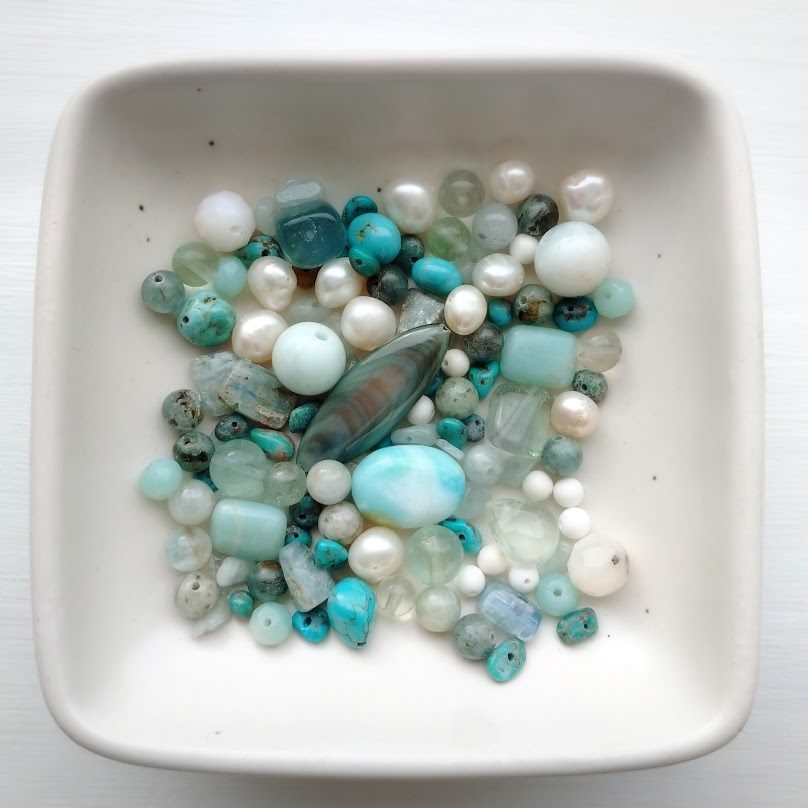 天然石mixパック販売します_b0145084_11530942.jpg