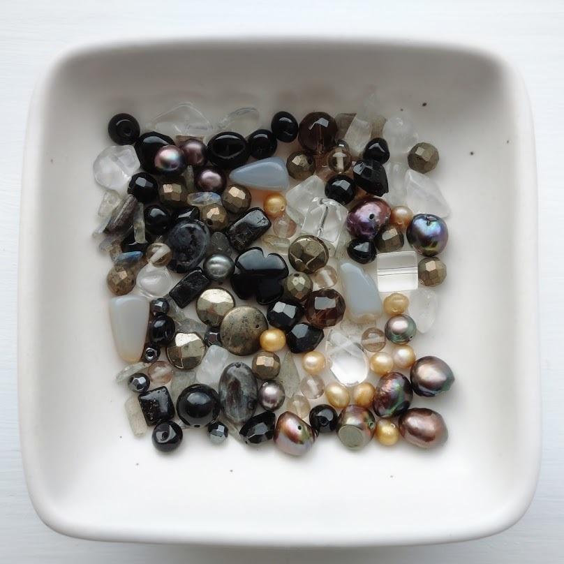 天然石mixパック販売します_b0145084_11581923.jpg