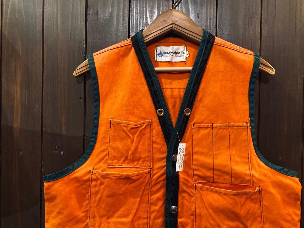 マグネッツ神戸店 コーディネートのスパイスとバッグを兼ねて。_c0078587_12320629.jpg