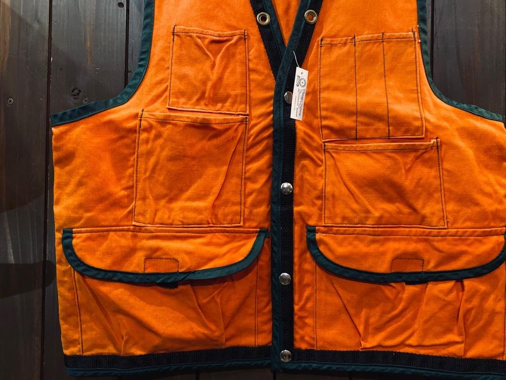 マグネッツ神戸店 コーディネートのスパイスとバッグを兼ねて。_c0078587_12320709.jpg