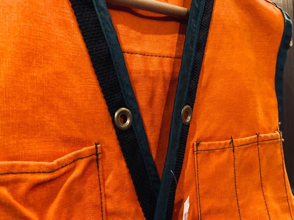 マグネッツ神戸店 コーディネートのスパイスとバッグを兼ねて。_c0078587_12320710.jpg