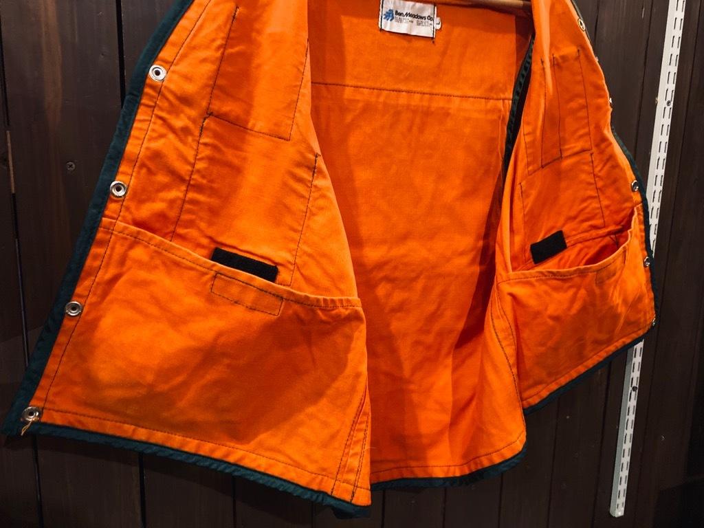 マグネッツ神戸店 コーディネートのスパイスとバッグを兼ねて。_c0078587_12320711.jpg