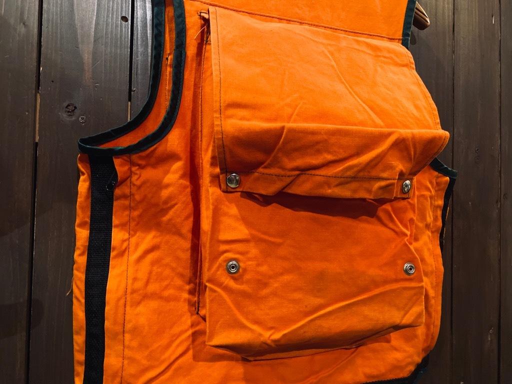 マグネッツ神戸店 コーディネートのスパイスとバッグを兼ねて。_c0078587_12320738.jpg