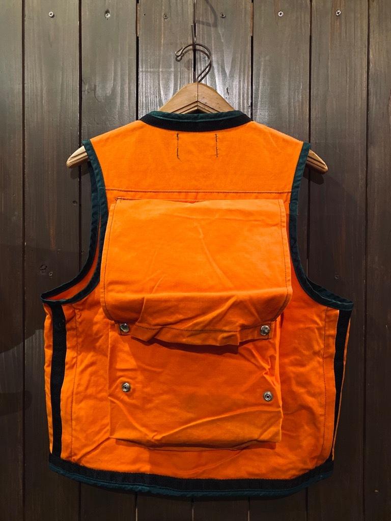 マグネッツ神戸店 コーディネートのスパイスとバッグを兼ねて。_c0078587_12320782.jpg