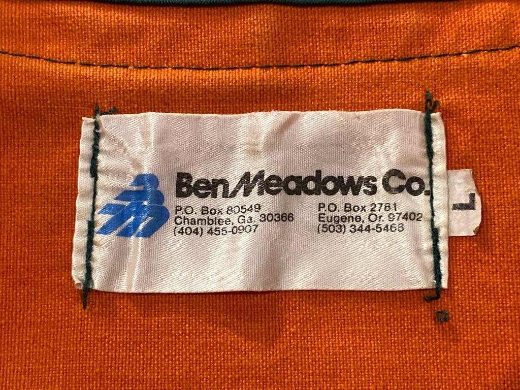 マグネッツ神戸店 コーディネートのスパイスとバッグを兼ねて。_c0078587_12320792.jpg