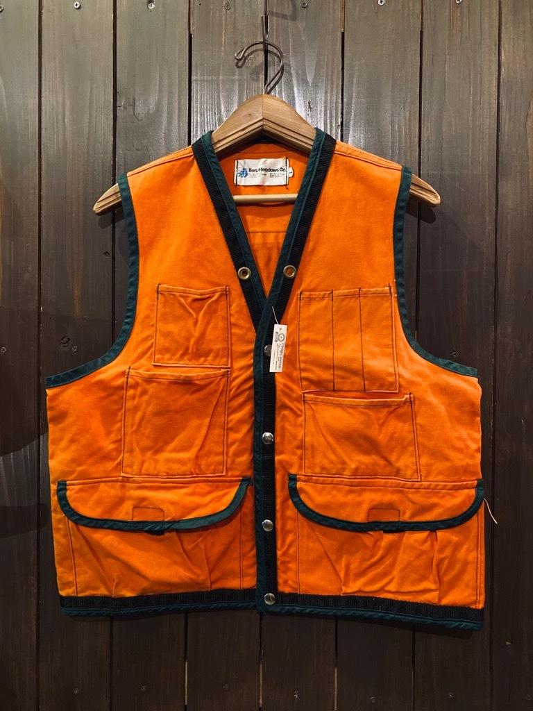 マグネッツ神戸店 コーディネートのスパイスとバッグを兼ねて。_c0078587_12320878.jpg