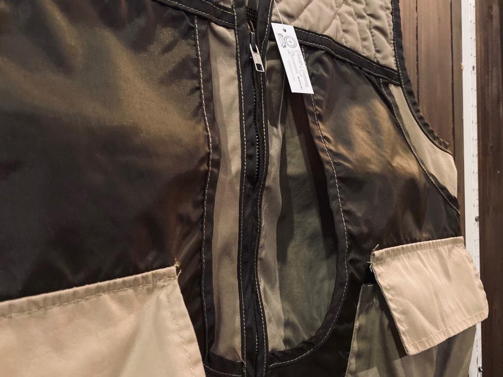 マグネッツ神戸店 コーディネートのスパイスとバッグを兼ねて。_c0078587_12332043.jpg