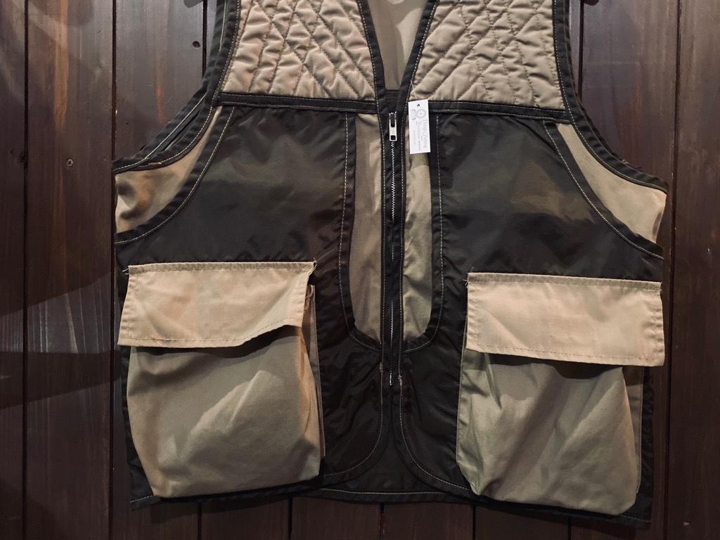 マグネッツ神戸店 コーディネートのスパイスとバッグを兼ねて。_c0078587_12332064.jpg