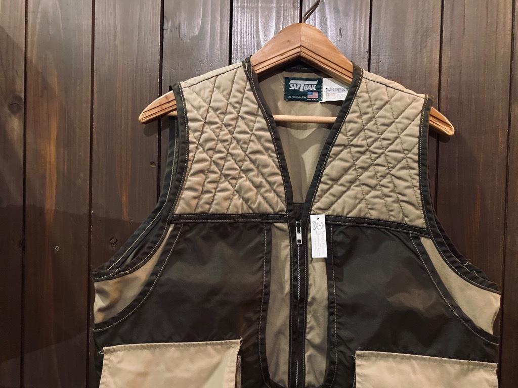 マグネッツ神戸店 コーディネートのスパイスとバッグを兼ねて。_c0078587_12332098.jpg