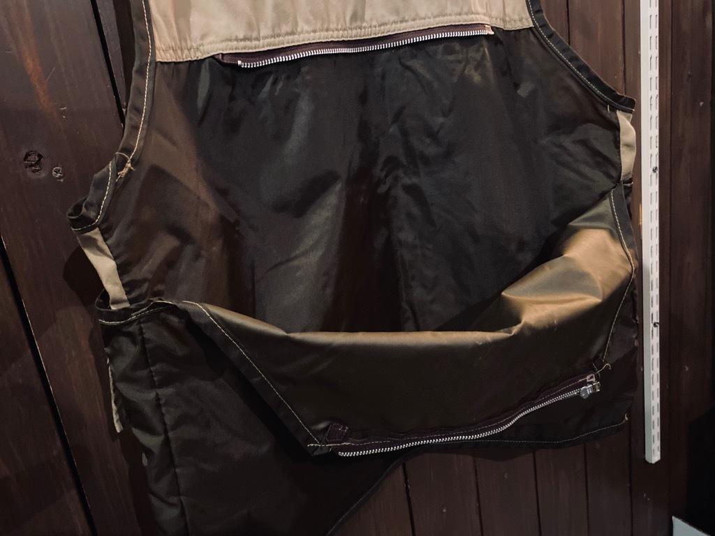 マグネッツ神戸店 コーディネートのスパイスとバッグを兼ねて。_c0078587_12332102.jpg