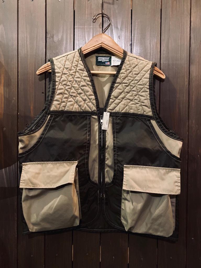 マグネッツ神戸店 コーディネートのスパイスとバッグを兼ねて。_c0078587_12332162.jpg