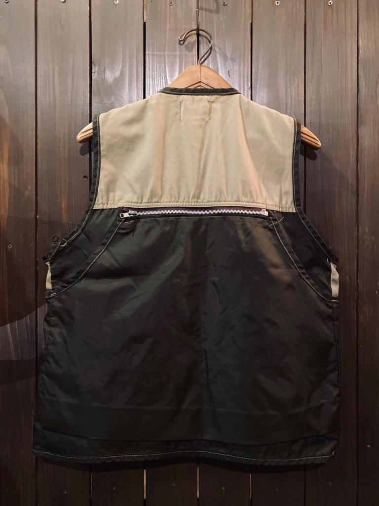 マグネッツ神戸店 コーディネートのスパイスとバッグを兼ねて。_c0078587_12345032.jpg