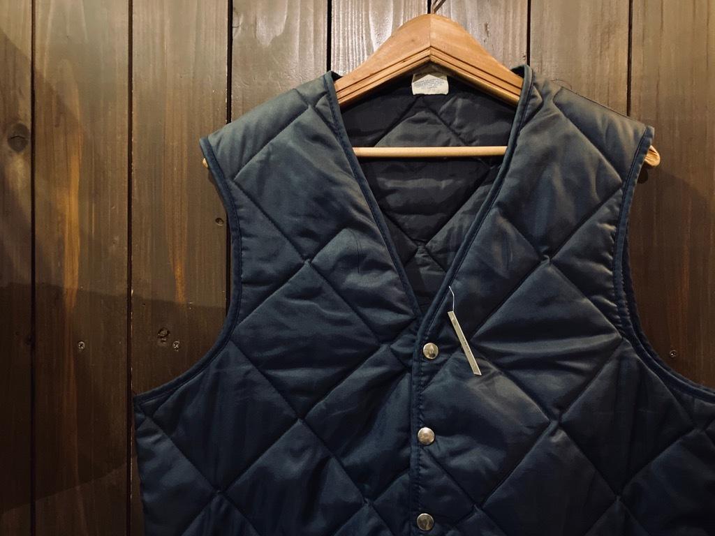 マグネッツ神戸店 コーディネートのスパイスとバッグを兼ねて。_c0078587_12350600.jpg