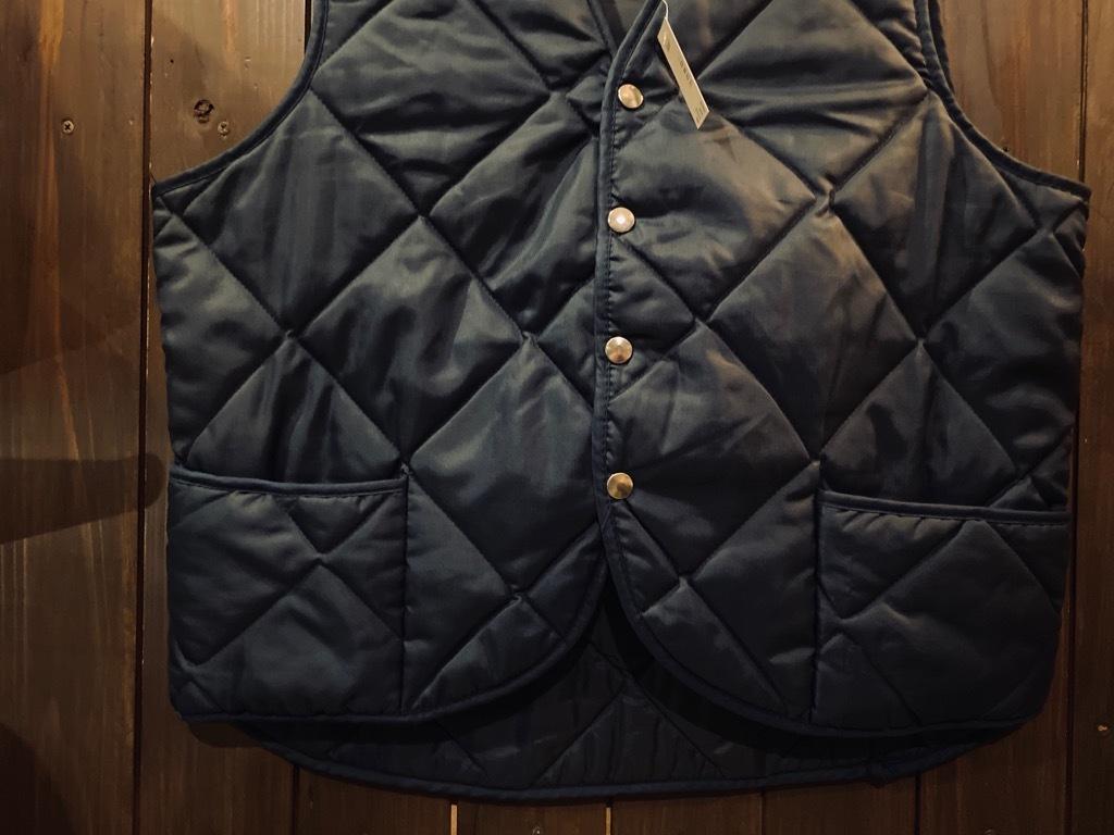 マグネッツ神戸店 コーディネートのスパイスとバッグを兼ねて。_c0078587_12350614.jpg