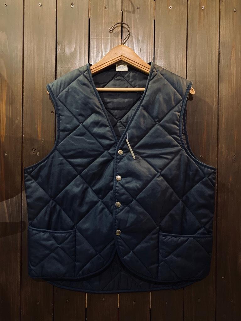 マグネッツ神戸店 コーディネートのスパイスとバッグを兼ねて。_c0078587_12350615.jpg