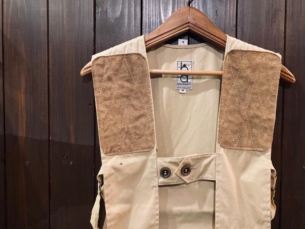 マグネッツ神戸店 コーディネートのスパイスとバッグを兼ねて。_c0078587_12360581.jpg