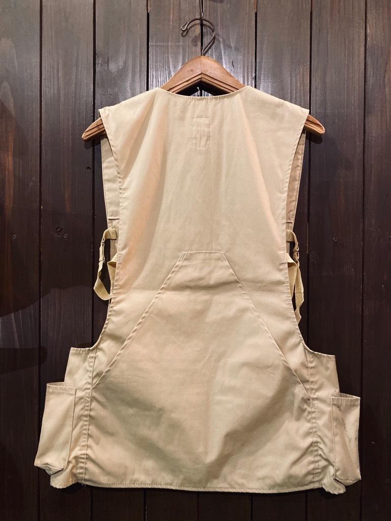 マグネッツ神戸店 コーディネートのスパイスとバッグを兼ねて。_c0078587_12360611.jpg