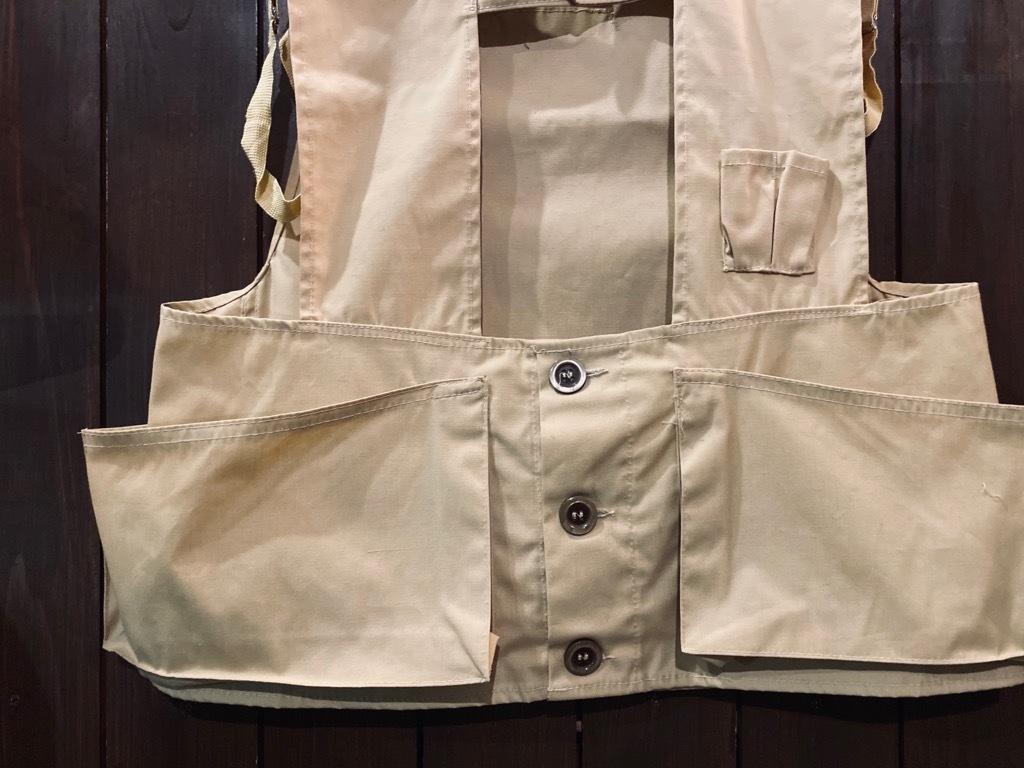 マグネッツ神戸店 コーディネートのスパイスとバッグを兼ねて。_c0078587_12360623.jpg