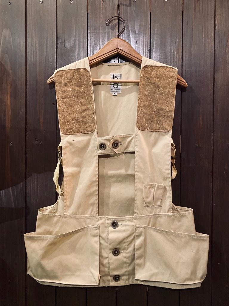 マグネッツ神戸店 コーディネートのスパイスとバッグを兼ねて。_c0078587_12360643.jpg